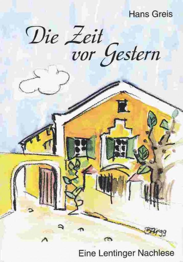 Greis2