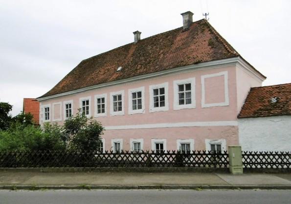 Wasserschloss-b