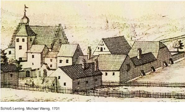 wening-w1