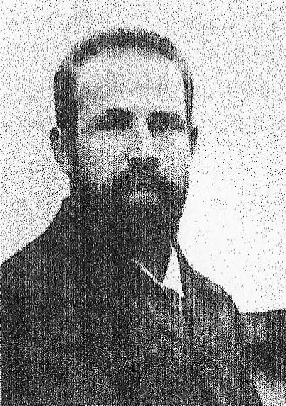 Stettmayer